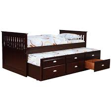 Ohio Bedroom Furniture Kids Beds Akron Cleveland Canton Medina Youngstown Ohio