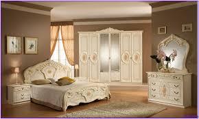 Full Size Of Bedroom:contemporary Bedroom Furniture Rustic Pine Bedroom  Furniture Childrenu0027s Bedroom Furniture Bedroom ...