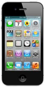 iphone 5s specs wiki