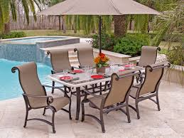 Outdoor Furniture  Chair KingChair King Outdoor Furniture