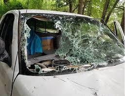 tri cities auto glass service my