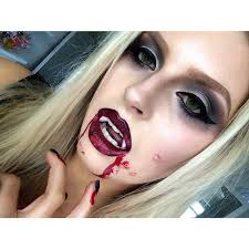 shaaanxo s photo on insram vire makeup for