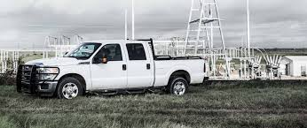 Ranch Hand Truck Accessories | Protect Your Truck