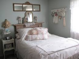 chic bedroom ideas.  Bedroom Feminine Shabby Chic Bedroom And Ideas