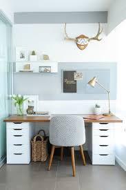 best small office design. Ikea Small Home Office Design Elegant Best 25 Desk Ideas On Pinterest Of