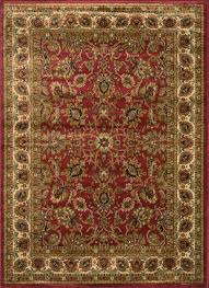 home dynamix area rugs royalty rugs 8079 200 red royalty rugs by home dynamix home dynamix area rugs free at powererusa com