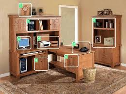 how to organize office space. Organize Office How To Home Image Ideas  Space At Work