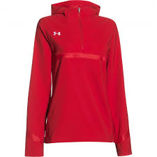 under armour jackets women s. red/white under armour jackets women s i