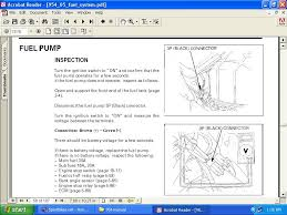 honda cbr 954rr fuel pump wont turn on sportbikes net click image for larger version untitled jpg views 13674 size 98 6