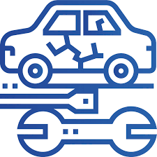 Услуги по ремонту автомобиля в Санкт Петербурга