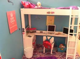 american girl furniture ideas. contemporary girl redecor your modern home design with improve simple american girl doll  bedroom ideas and favorite space to american girl furniture ideas t