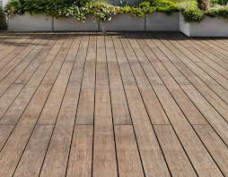 external flooring solutions. bamboo xtreme outdoor decking external flooring solutions o