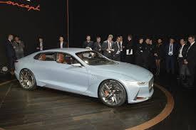 2018 genesis models. perfect genesis genesis new york concept preview for the 2018 g70 on genesis models r