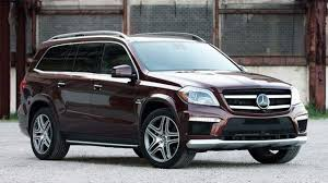 2018 maybach price. unique maybach 2018 mercedes maybach gls  front and maybach price e