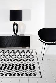 view in gallery black and white ceramic tile