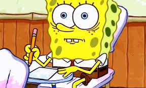 Resultado de imagen de exámenes