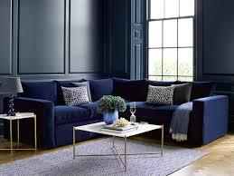 er s guide corner sofas