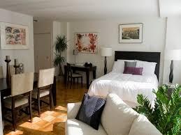 One Bedroom Apartment Decor Decorate 1 Bedroom Apartment Tips On Decorating A Rental Apartment