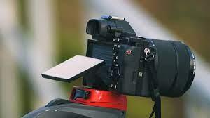 Beste Kamera zum Filmen | Welche Kamera ist am Besten zum Filmen?