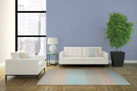 Latest Paint Colors For Living Room Decorations Summer Decoration Of Living Room Using Painting