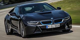 2018 bmw wireless charging. contemporary charging earlier this year bmw ceo harald krueger confirmed at a press conference  that the company would release an i8 roadster along with upgraded i3 u2013 which  throughout 2018 bmw wireless charging c