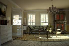 Living Room Ideas House Designs Antique By Sanfr: Full Size ...