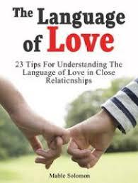 楽天市場】love languageの通販