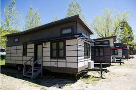 affordable tiny houses. Brilliant Affordable Tiny Homes May Be Answer To Affordable Housing On Houses N