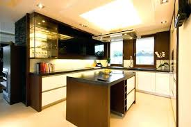 vaulted ceiling kitchen lighting. Kitchen Lighting Vaulted Ceiling Low  Ideas Island