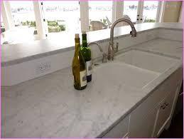 carrara marble countertop home design ideas sasayuki carrara marble tile countertops modern decoration design