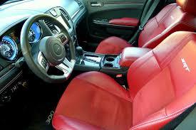 chrysler 300 srt8 2015 interior. red leather interior of 2012 chrysler 300 srt8 srt8 2015