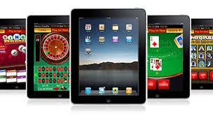 Casinos for iPad - Casinorank.com