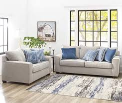 Living room furniture Small Apartment Simmons Manhattan Living Room Furniture Collection Set Price 78998 Big Lots Living Room Furniture Couches To Coffee Tables Big Lots
