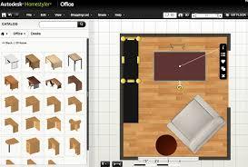 arrange office furniture. Appealing Home Office Furniture Layout Stunning Arrange A