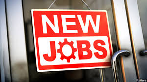New Jobs General Atomics Adding New Jobs In Lee County
