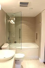 tub glass panel bathroom tub glass doors glass door for bath bathtubs glass panel door for tub glass