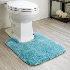 bathroom mohawk bath rug awesome bathroom home memory foam rugs bison brown mats x mohawk