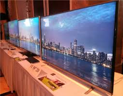 samsung tv 55 inch 4k. vu launches affordable 50-inch and 55-inch 4k uhd tvs. \u201c samsung tv 55 inch 4k