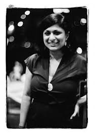 Ruchee J. Patel | Attorney @901Law
