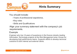 Opulent What Should A Resume Include Terrific Templates Resume Cv