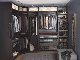 entranching adorable closet organizer ikea closet organizer ikea best 25 ikea closet system ideas on