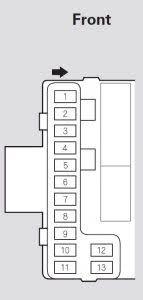 honda pilot 2003 fuse box diagram auto genius honda pilot 2003 fuse box diagram