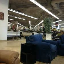 Furniture Consignment Shops Charlotte Nc Stores Area