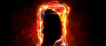 Image result for penyebab iphone cepat panas
