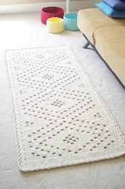 Crochet Decoration Patterns 17 Best Ideas About Crochet Home Decor On Pinterest Crochet Bowl