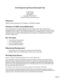 Resume Pdf Free Download Electrical Engineering Resume 100 Engineer Sample 100a Examples Pdf 30