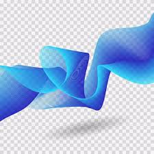 blue abstract background png. Wonderful Png Abstract Geometry Background Background Abstract Background PNG And  Vector With Blue Abstract Png R