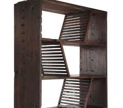 ship wood furniture. shipwood fashionforhome logan komorowski douglas fir reclaimed chinese boats qing dynasty ship wood furniture p