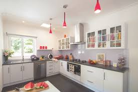 Latest Designs In Kitchens Awesome Kitchens On A Budget Kaboodle Kitchen