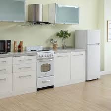 White Appliance Kitchen Kitchen Suites Costco